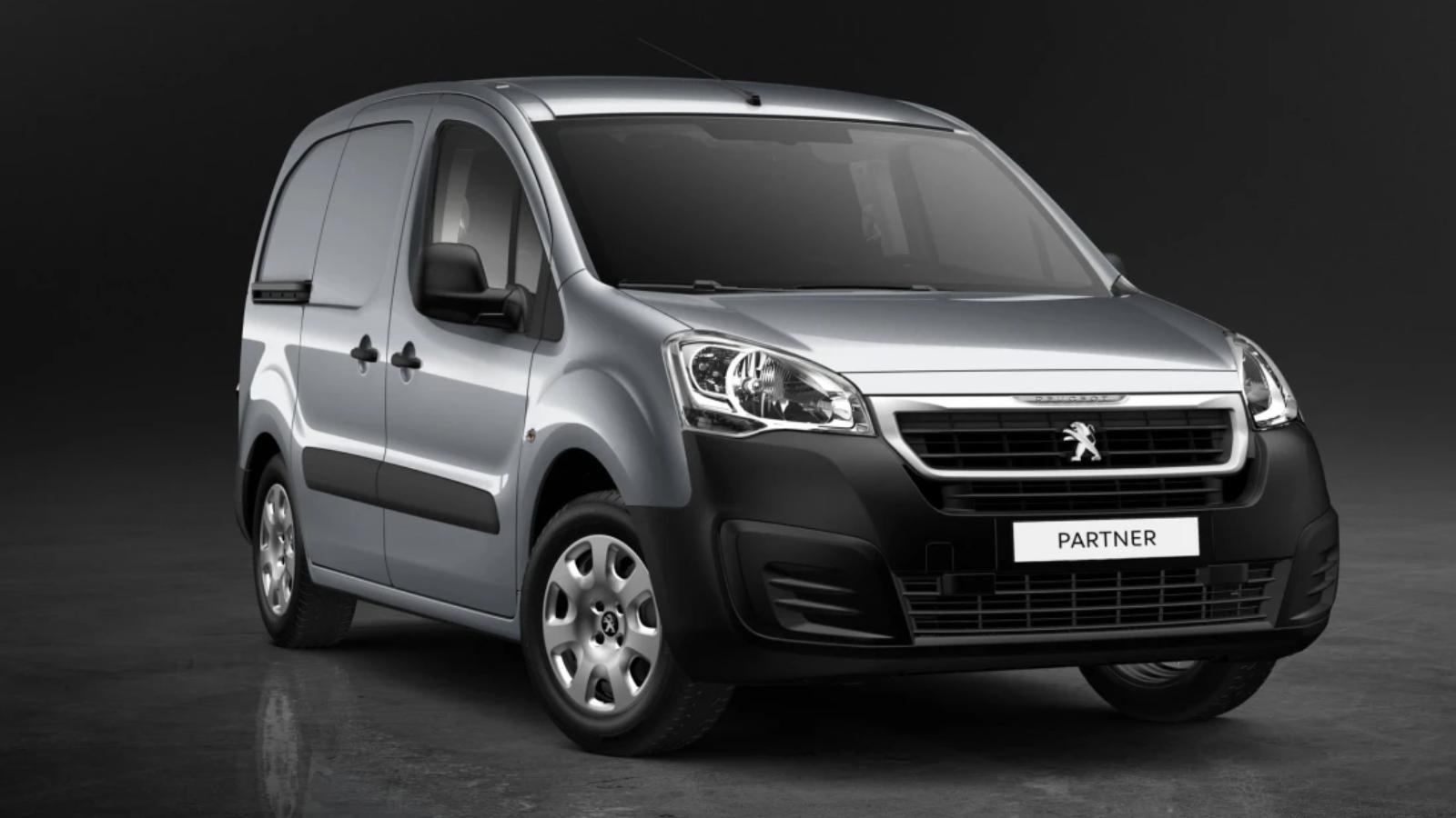 Peugeot-Partner2